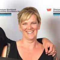 Staff Profile – Carolyn Davis teaser image
