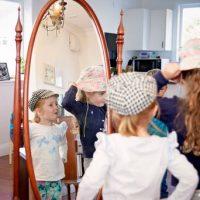 Understanding children's impulsiveness teaser image