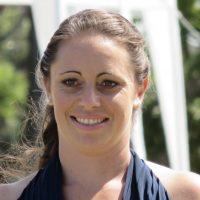 Lena Newport - Step Ahead